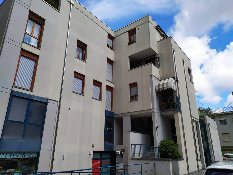 Venezia / Mestre Quartiere Bissuola UFFICIO di 100 mq.