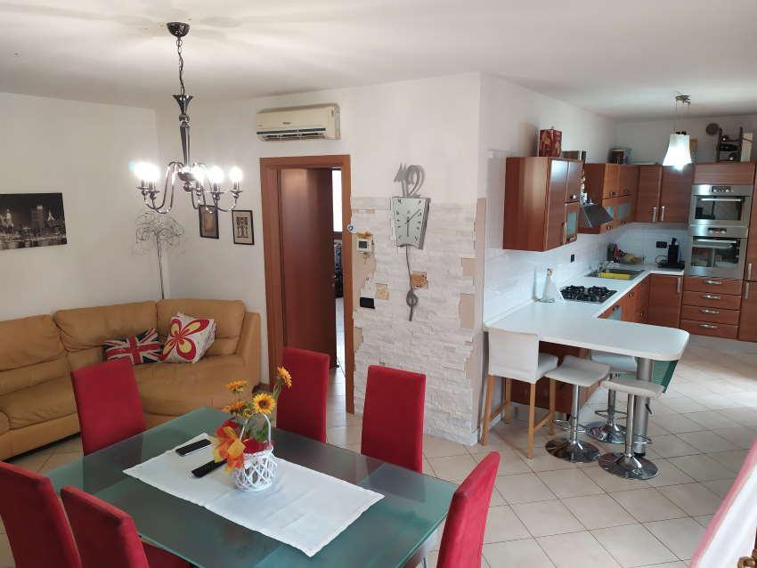 Maerne Appartamento Duplex del 2006
