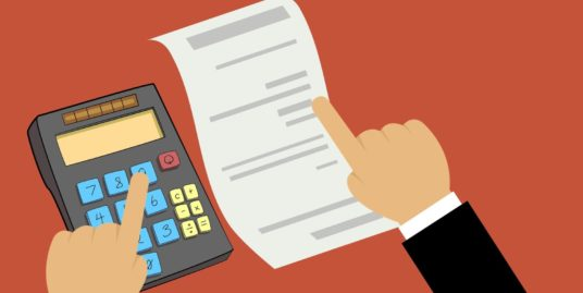 Legge di Bilancio 2021 e Bonus casa