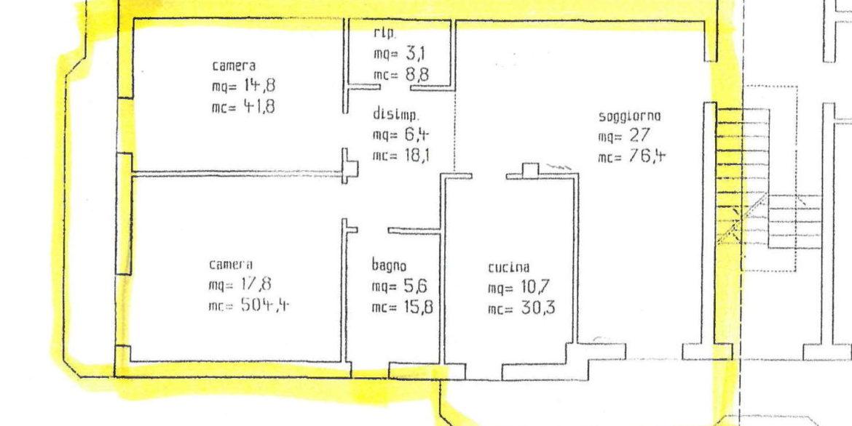 Planimetria 34