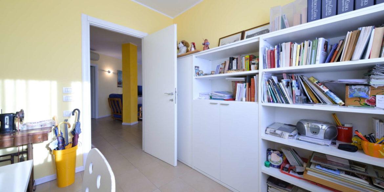 36 studio